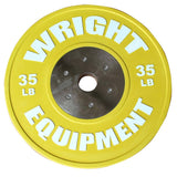 35_Color_Elite_V2_Olympic_bumper_plates