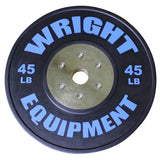 45_Black_Elite_V2_Olympic_bumper_plates