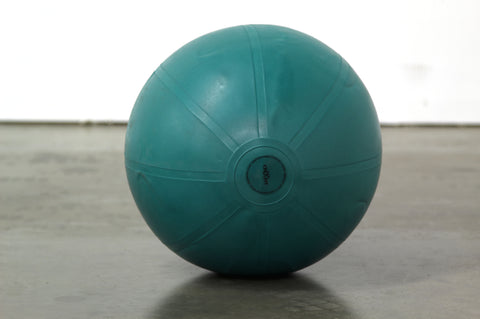 45 CM STABILITY BALL
