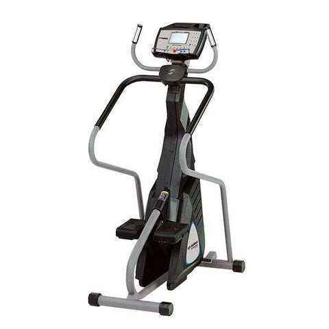 Stairmaster_4600CL