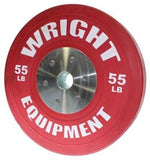 55_Color_Elite_V2_Olympic_bumper_plates