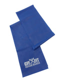 5' RESISTANCE BAND  - BLUE