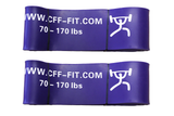 #6_resistance_bands_70-170_lbs_qty_2