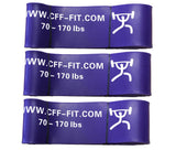 #6_resistance_bands_70-170_lbs_qty_3.1