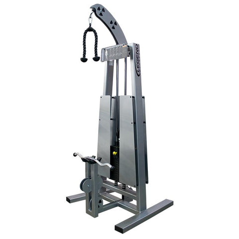 LEGEND FITNESS STANDING BICEP / TRICEP COMBO - 946