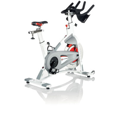 Schwinn AC Performance Indoor Cycle - Rear View