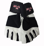 Letaher Weightlifiting Gloves