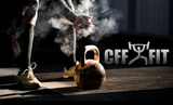 Cff_premium_magnesium_carbonate_weightlifting_chalk_for_kettlebells