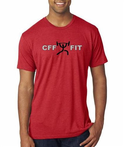 cff fit fitness apparel