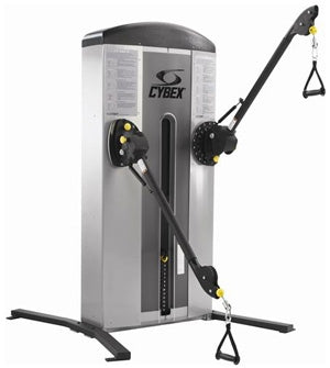 CYBEX FT 360 FUNCTIONAL TRAINER
