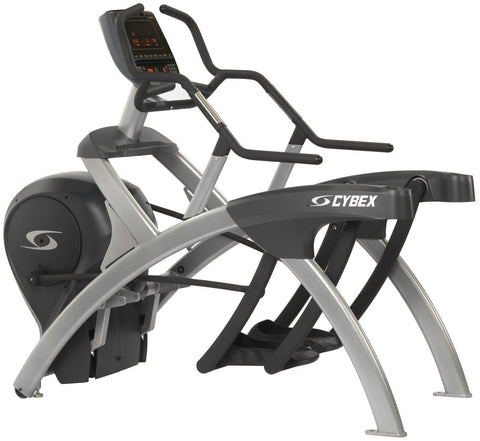 CYBEX 750A LOWER BODY ARC TRAINER