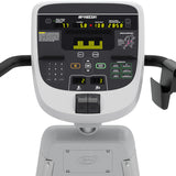 PRECOR EFX 833 ELLIPTICAL FITNESS CROSSTRAINER W/P30