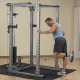 BODY SOLID PRO POWER RACK - GPR394