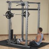 BODY SOLID PRO POWER RACK - GPR392