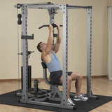 BODY SOLID PRO POWER RACK - GPR385