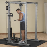 BODY SOLID PRO POWER RACK - GPR380