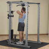 BODY SOLID PRO POWER RACK - GPR379
