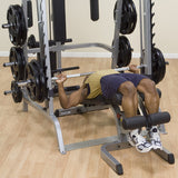 BODY SOLID SERIES 7 SMITH MACHINE - GS348Q