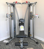 hoist_hd_3000_dual_pulley_functional_trainer_in_home