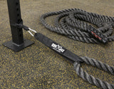 Nylon Rope Anchor