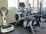 CYBEX 750AT TOTAL BODY ARC TRAINER