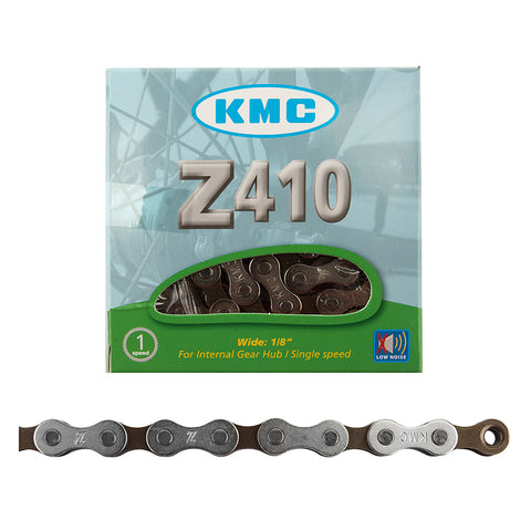 kmc_z410_112_link_bicycle_chain