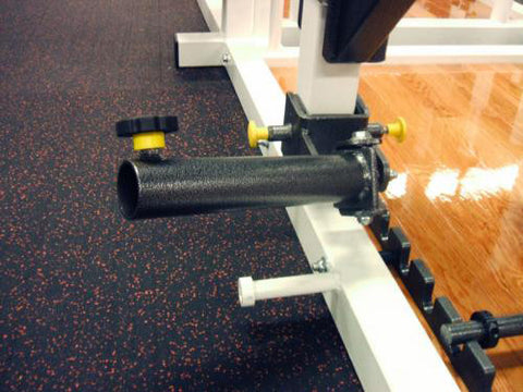 legend fitness landmine attachment