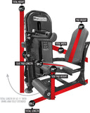Leg_Ext_Curl_Combo_1125_legend_fitness_dimensions-2