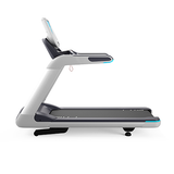 PRECOR TRM 885 TREADMILL - VERSION 2