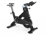 PRECOR SPINNER RALLY INDOOR CYCLING BIKE