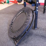 Body Solid BALL REBOUNDER