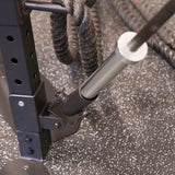 Body solid T-BAR ROW - Landmine attachment