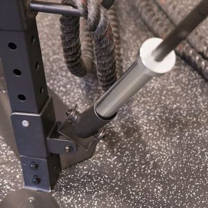BODY SOLID HEX SYSTEM T-BAR ROW - SR-TBR LANDMINE ATTACHMENT