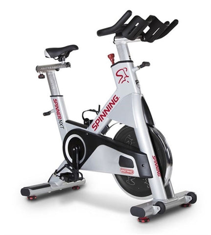 STAR TRAC SPINNER NXT - 7170 SPIN BIKE