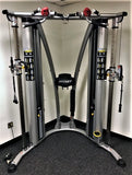hoist_hd_3000_dual_pulley_functional_trainer_studio_gym