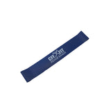 "12"" RESISTANCE BAND LOOP - BLUE"