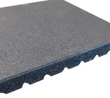 sound_deadening_impact_resistant_gym_flooring