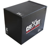 """The Jump Box"" 