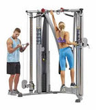 hoist_hd_3000_dual_pulley_functional_trainer_multiple_users