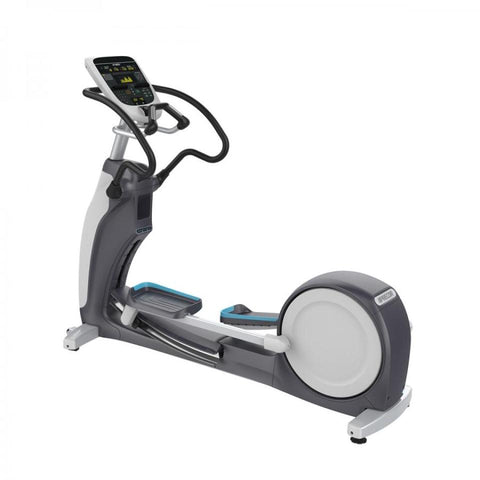 precor_800_series_efx_elliptical_833_converging_ramp