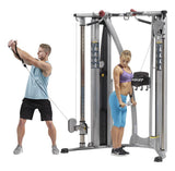 hoist_hd_3000_dual_pulley_functional_trainer_tricep