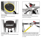 hoist_hd_3000_dual_pulley_functional_trainer_accessories