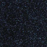 blue speck rubber gym flooring