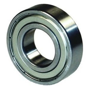 BEARING 6203ZZ SHIELDED
