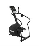 PRECOR 776I CLIMBER COMMERCIAL STEPPER