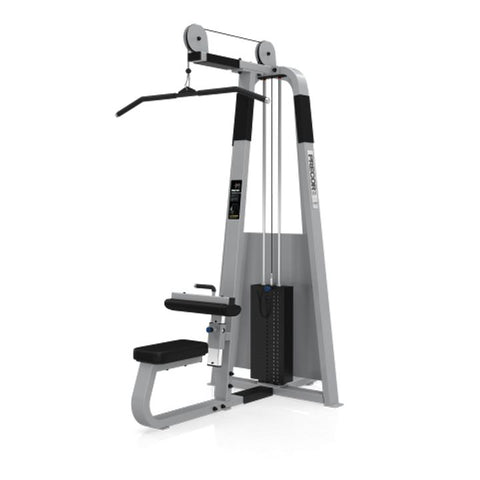 preor_icarian_lat_pulldown_FT322_user_defined
