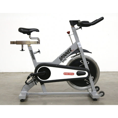 STAR TRAC SPINNER PRO SPIN BIKE 6800