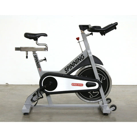Star Trac Spinner Pro 9 7070 Mintp0 Spin Bike Cff Strength