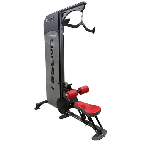 selectedge_lat_pulldown_low_row_combo_1120_a
