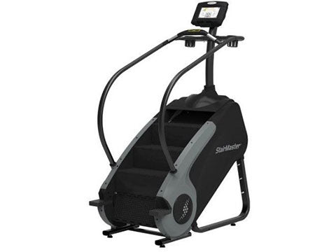 Spin Bikes Treadmills Amp More Page 4 Cff Strength